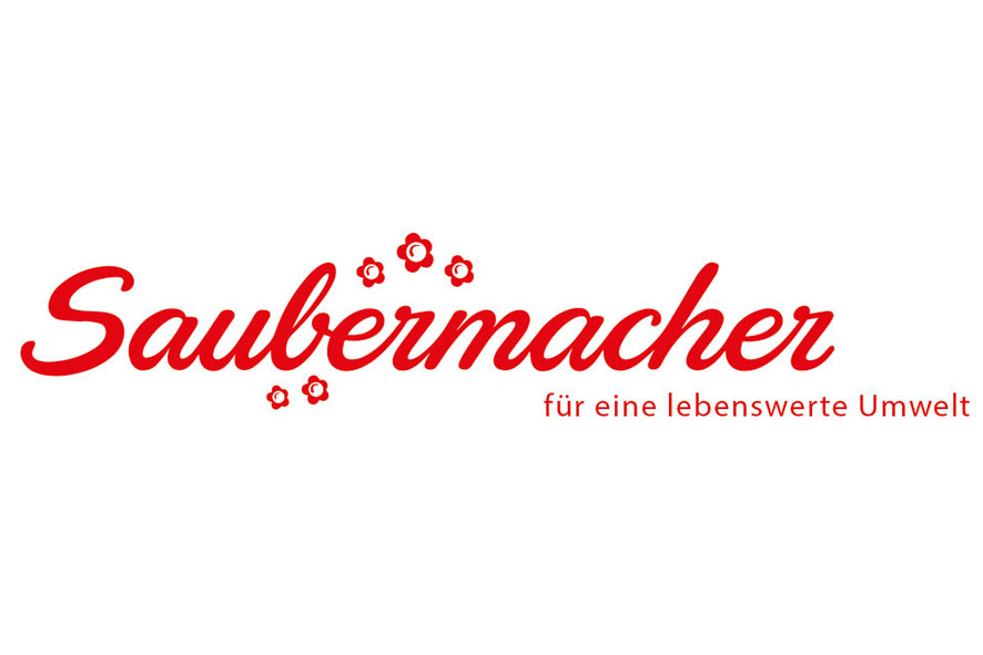 saubermacher_WEB